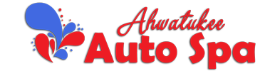 ahwatukee-logo-red