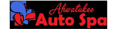 ahwatukee-logo-red