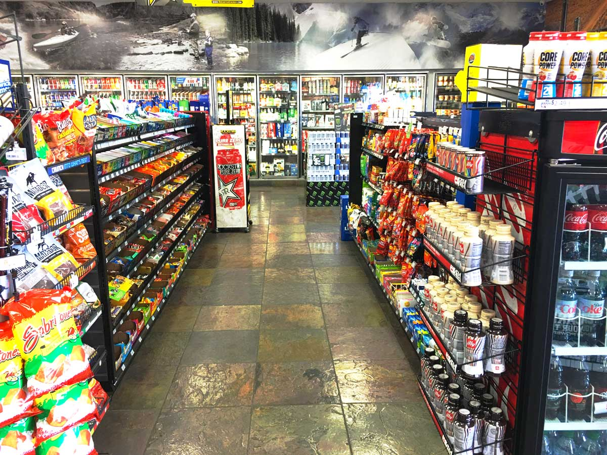food-mart-gallery-image-10