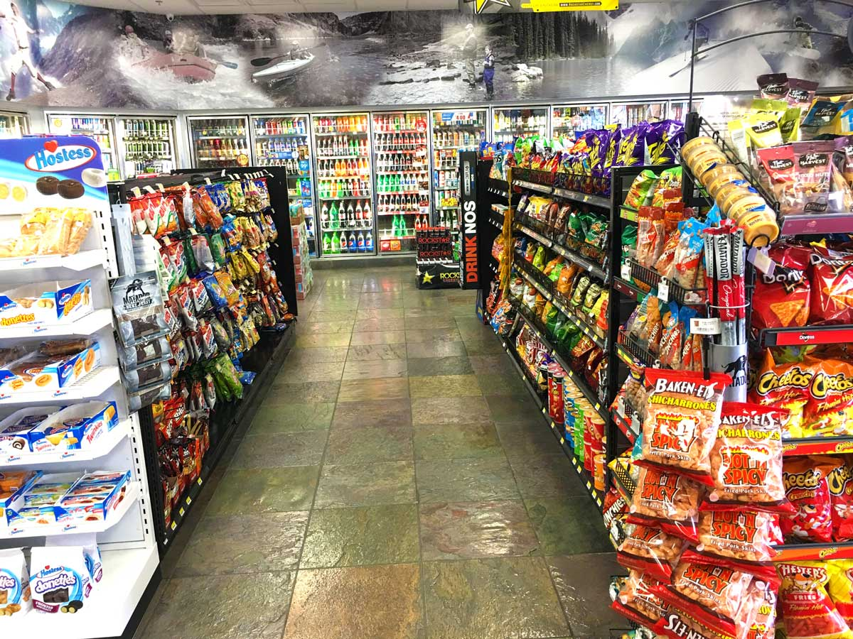 food-mart-gallery-image-11