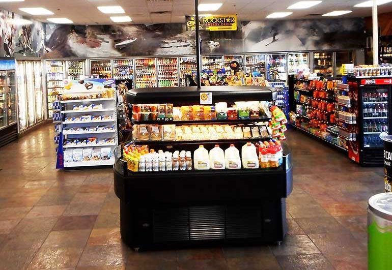 food-mart-gallery-image-5-copy